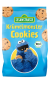 Organic Cookie Monster Cookies by SESAMSTRASSE BiO